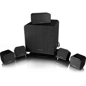 Wharfedale MovieStar MS-100 HCP Speaker System