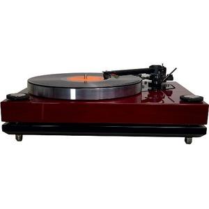 Roksan Xerxes 20plus Record Player