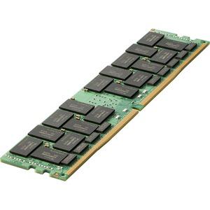 HP 128GB (1x128GB) Octal Rank x4 DDR4-2400 CAS-20-18-18 Load Reduced Memory Kit