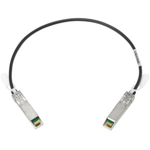 HP 25Gb SFP28 to SFP28 0.5m Direct Attach Copper Cable