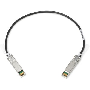 HP 25Gb SFP28 to SFP28 1m Direct Attach Copper Cable