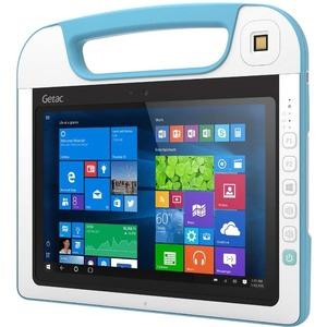 Getac RX10H Tablet