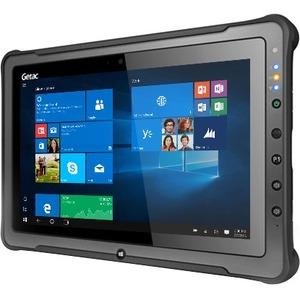 Getac F110-G2 Tablet