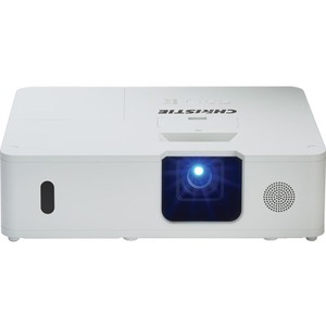 Christie Digital LW502 LCD Projector - 720p - HDTV