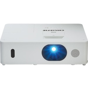 Christie Digital LWU502 LCD Projector - 1080p - HDTV
