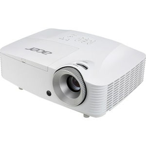 Acer X1278H DLP Projector