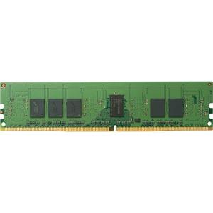 HP 16GB DDR4 2133MHz ECC Memory