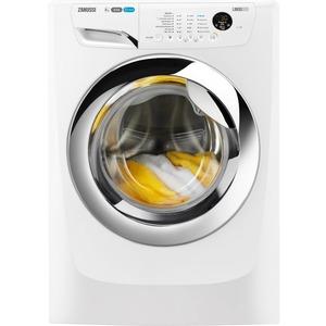 Zanussi LINDO300 1400 Spin 9kg Washing Machine