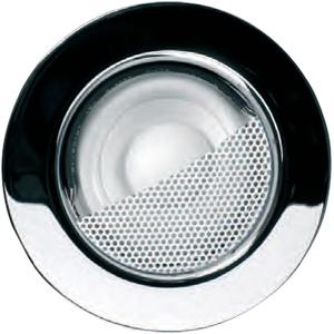 KEF Ci50R Speaker