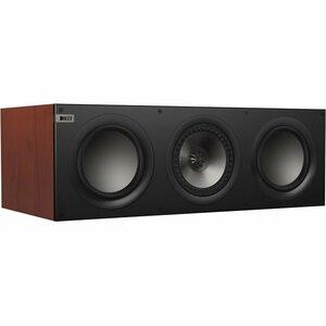 KEF Q600c Speaker
