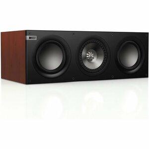 KEF Q200c Speaker