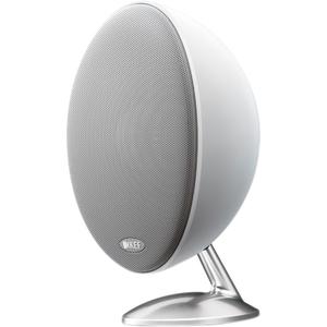 KEF Speaker System