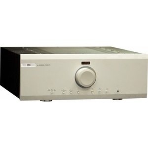 Musical Fidelity M6500I Integrated Amplifier