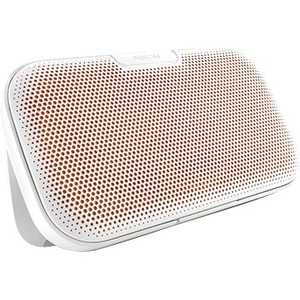 Denon Envaya DSB-200WT Portable Bluetooth Speaker System