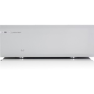 Musical Fidelity M8-500S Power Amplifier