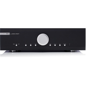 Musical Fidelity M6si Integerated Amplifier