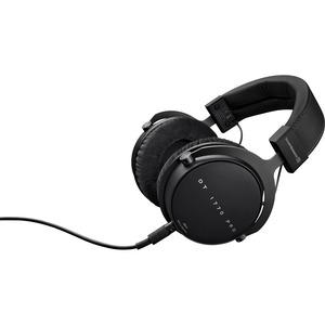 Beyerdynamic DT 1770 PRO Dynamic Headphone