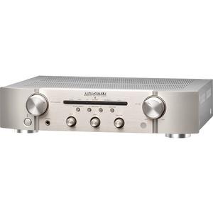 Marantz PM5005 Integrated Amplifier
