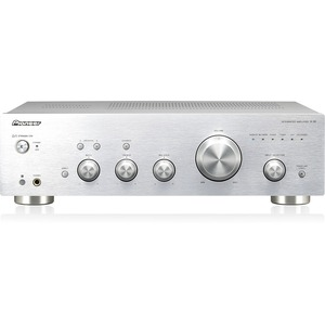 Pioneer A-30 70W Stereo Amplifier with Direct Energy Design