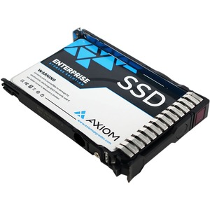 AXIOM A0455471-AX 004