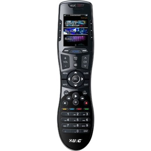 MXHPR500