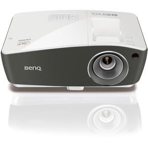 BenQ TH670s DLP Projector