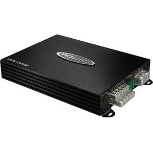 POWER760X5D