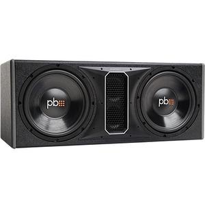 PSWB122