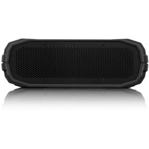 Braven BRV-X Speaker System