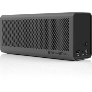 Braven 805 Bluetooth Speaker