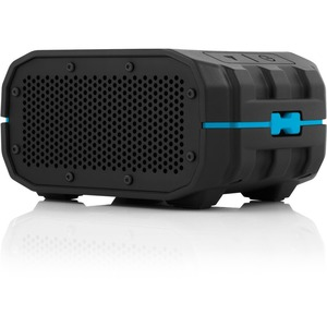 Braven BRV-1 Speaker System