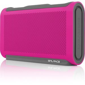 Braven Balance Speaker System