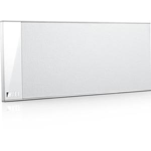 KEF T101c Speaker