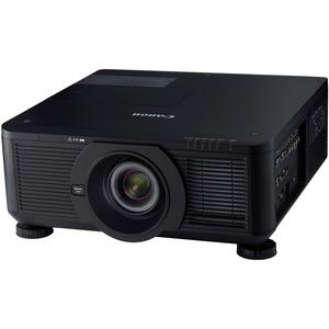 Canon LX-MU700 Multimedia Projector