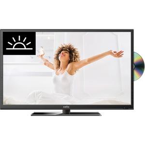 Goodmans C32227T2WAKEUP LED-LCD TV