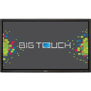 InFocus BigTouch INF8511 Digital Signage Display