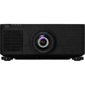 Hitachi LP-WU9750B DLP Laser Projector