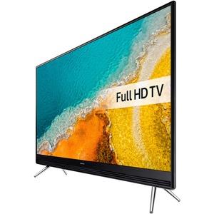"""Samsung 49"""" K5100 5 Series Joiiii Full HD TV UE49K5100AK"""