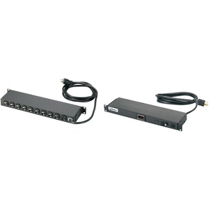 Panduit 16-Outlet PDU
