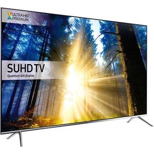 "Samsung 65"" KS7000 7 Series Flat SUHD with Quantum Dot Display TV"