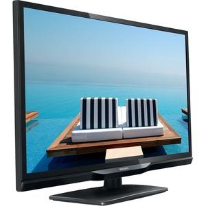 "Philips Professional LED TV 28"" MediaSuite LED DVB-T2/T/C & IPTV"
