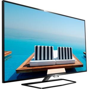 "Philips Professional LED TV 55"" MediaSuite LED, DVB-T2/T/C & IPTV"