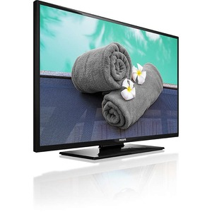 "Philips Hospitality TV 43"" Studio LED, DVB-T2/T/C"