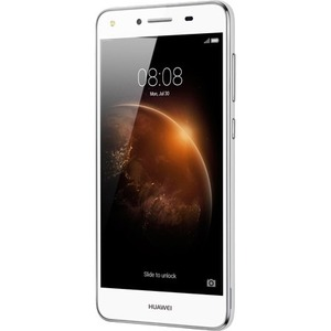 Huawei Y5II Smartphone