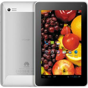Huawei MediaPad 7 Lite Tablet