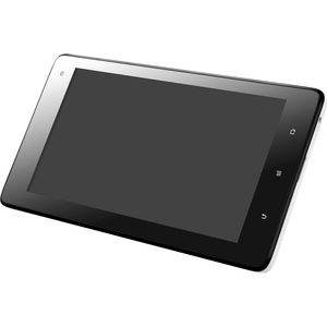 Huawei IDEOS S7 Tablet Computer