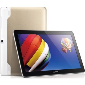Huawei MediaPad 10 Link+ Tablet