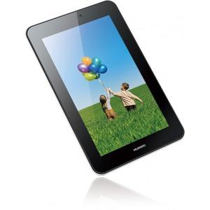 Huawei MediaPad 7 Youth2 S7-721U Tablet