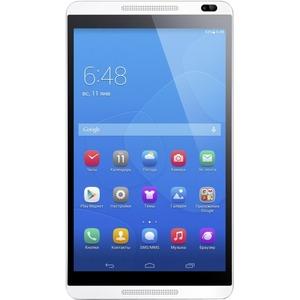 Huawei MediaPad M1 8.0 S8-301L Tablet