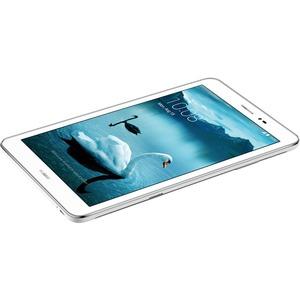 Huawei MediaPad T1 8.0 S8-702U Tablet